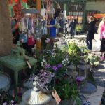 Händer i långhelgen – 10 lokala tips