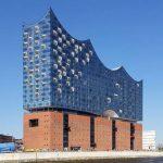 Debatt: Bygg Avicii Concert Hall på Lövholmen