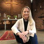 Så ska Mälarhöjdens kyrka utveckla gudstjänsterna