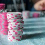 Hur du kan lära dig grunderna i poker 2018