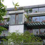 Ny kollektiv boendelösning testas i Mälaräng – allmänheten bjuds in