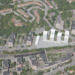DEBATT: Lokalpressen uppmärksammar inte ambitiös barnkonsekvensanalys i Axelsberg