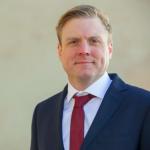 Debatt: Bygg t-banan till Älvsjö nu