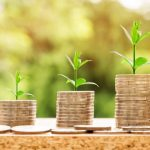 Låna pengar utan UC? Tre viktiga saker du bör känna till om du ska låna pengar