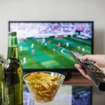 Stockholm får titeln som Europas huvudstad för Gambling