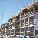 Debatt: Tre åtgärder för att skapa billiga bostäder för ungdomar