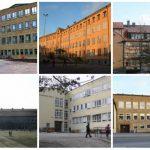 Så röstade eleverna i skolvalet i Hägersten-Liljeholmen-Älvsjö