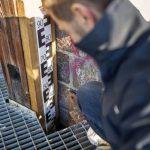 Låg vattennivå i Mälaren – tappkanaler stängda sedan maj