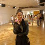 Mälarhöjdens dansskola hotas av nedläggning – söker ny lokal
