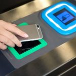 SL testar nya spärrar för mobiltelefoner