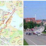 Nu ska Södertäljevägen bli en attraktiv stadsdel – trafikleden tas bort