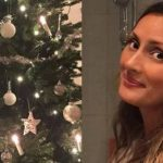 Insändare: Kom och fira jul med oss