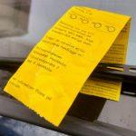 Så mycket höjs felparkeringsavgifterna