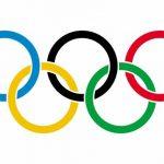 OS och boende i Stockholm