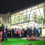 Nya förskolan Majamyra invigd – så tänkte arkitekterna