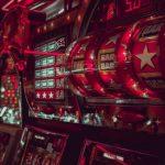 Casino utan konto – hur fungerar det?