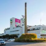 Coop-butiker i Hägersten-Älvsjö tvingas stänga efter IT-attack