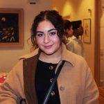 Mälarhöjdsbo yngst i stadsdelsnämnden – drömmer om jobb i FN