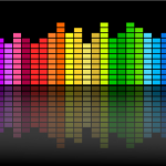 Musik allt mer viktig för spelbranschen