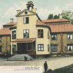 Krönika: Liljeholmens värdshus och de försvunna kaffebönorna