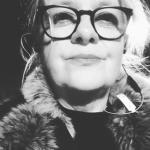 Instagram: Följ med Nina till 70- och 80-talets Hägersten