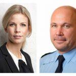 Polisen jobbar tätare med stadsdelarna – tryggheten ska öka