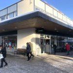 Succé för Fruängens nya bibliotek