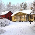Krönika: Så var livet på Slättens gård på 1860-talet