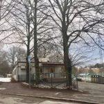Förslag: Örnsberg kan bli testplats för gemensam odling