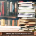 Stockholmspendlare väljer spel före böcker