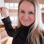 Karin tar Puls & Träning till en ny nivå