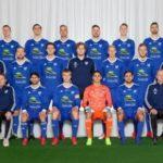 Hemmapremiär för IFK Aspudden-Tellus