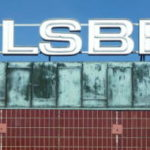 Insändare: Vad händer i Axelsberg?