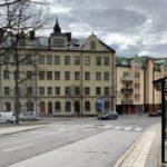 Krönika: Historien om ett vackert stenhus i Gröndal