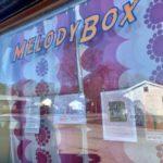 Så tycker politikerna om rivningsplanerna för Melodybox