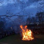 Här kan du fira Valborg i Hägersten-Liljeholmen-Älvsjö-Bredäng