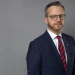 Inrikesministern besöker Sätra efter skjutningarna