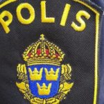 Polisen: Söker vittnen kring dödsskjutning i Kungens kurva