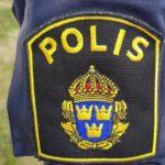Sexuellt ofredande i Solberga