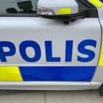 Skottlossning på öppen gata i Fruängen – tre gripna