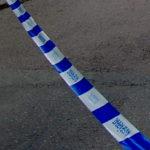 Misstänkt mordförsök vid kiosk i Hornstull