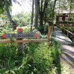Stockholm läns tre bästa motionsspår