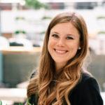 Lisa från Mälarhöjden tjänar 100 000 kr i månaden – på sitt sommarjobb