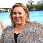 Nytänkande lärare från Axelsberg får prestigefyllt pris