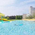 Insändare: Telefonplan Aqualand – why not!