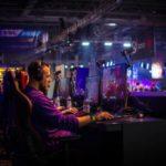 eSport & Online gaming: En industri värd 100 miljarder dollar