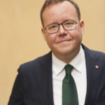 Förslag: Skapa minst ett kulturhus i Hägersten-Liljeholmen