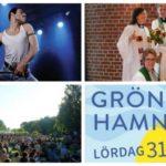 Händer i helgen: 11 lokala tips