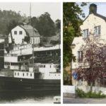 Krönika: Ekensbergs krog enda spåret av svunna tider