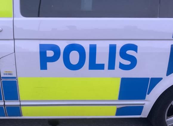 Man hittats död i Hägersten – polis utreder mord